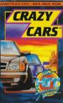 Crazy-Cars