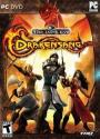 Drakensang-The-Dark-Eye