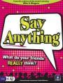 Say-Anything-2008