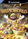 Wario-World